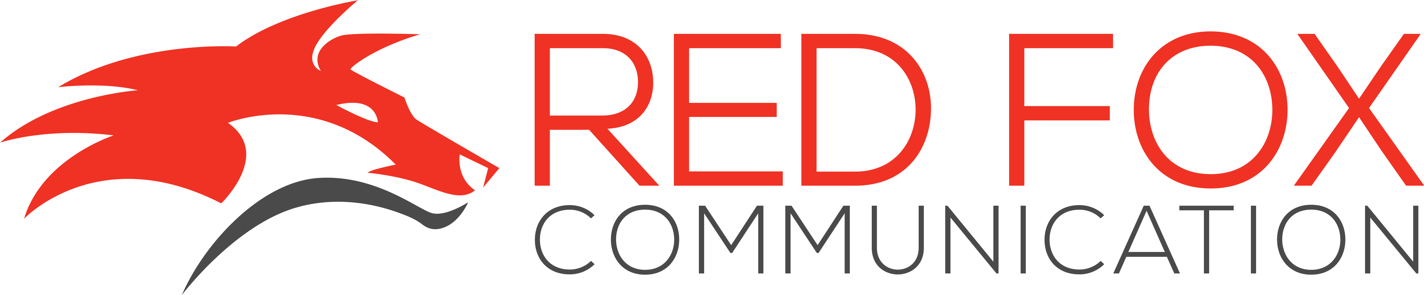 RedFox Communication
